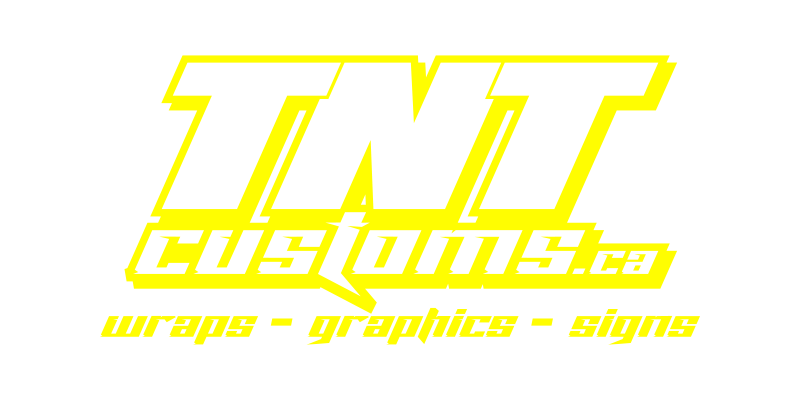 tnt_yellow_logo