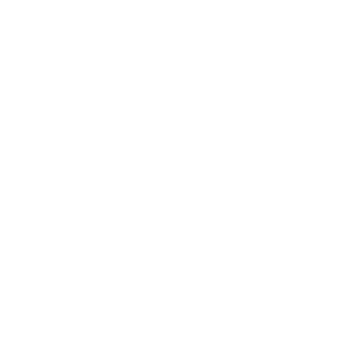 TNT Kits