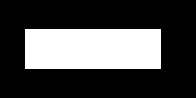 surron